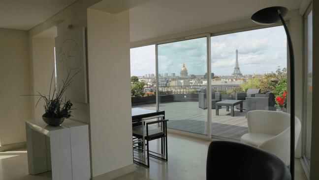 648x367_appartement_terrasse_41442330517