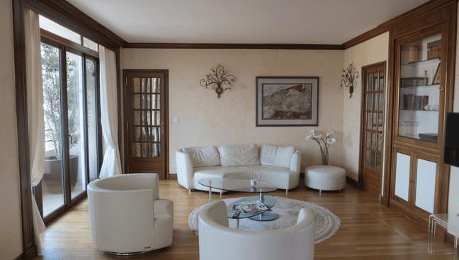 648x367_appartement_terrasse_51442330554